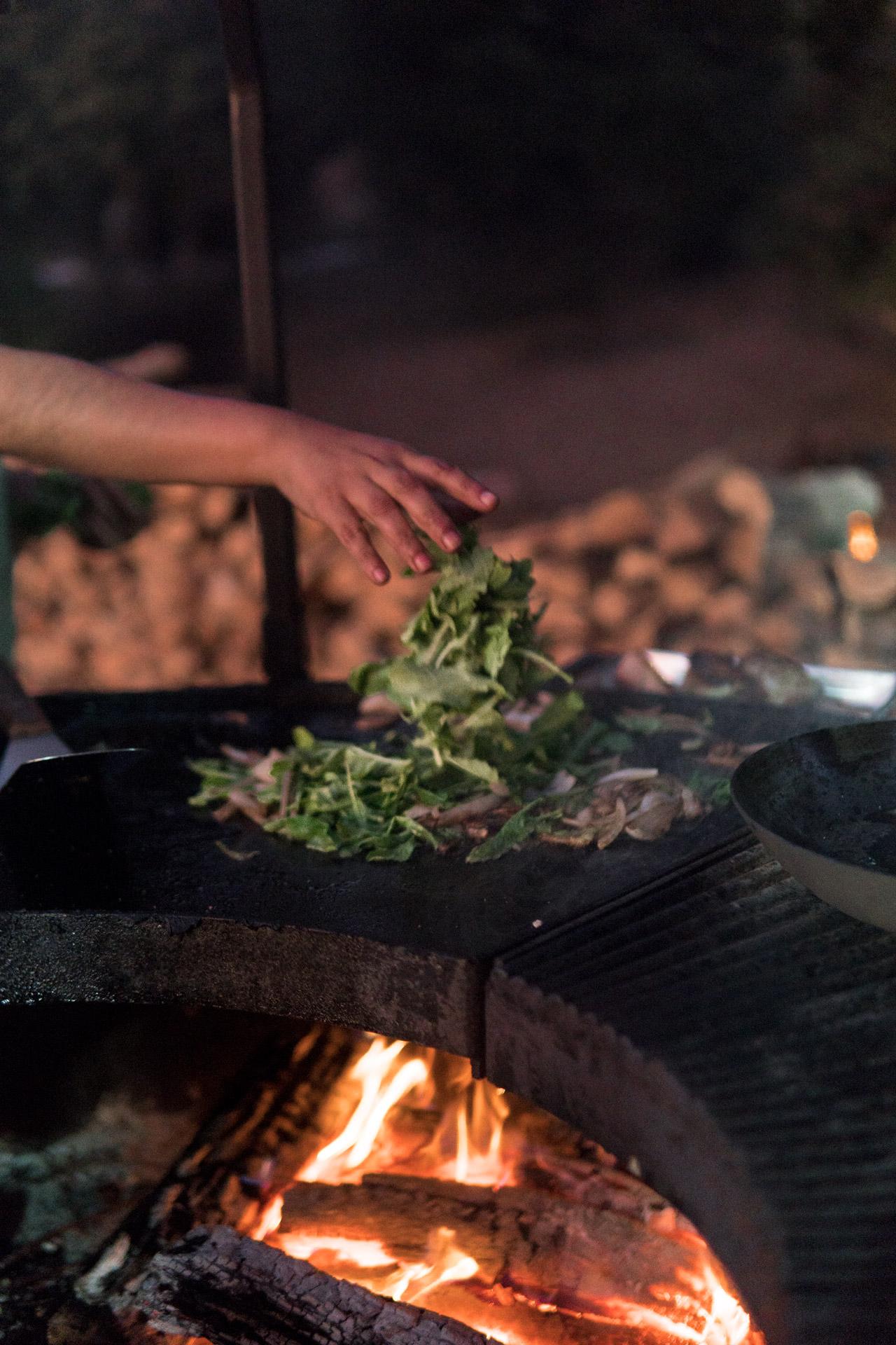 Restaurantes-Ensenada-BC